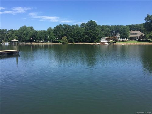 Photo of 156 Shipyard Pointe Road, Mooresville, NC 28117 (MLS # 3526252)