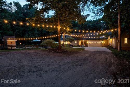 Photo of 1090 Hay Row Road, Lake Wylie, SC 29710-9629 (MLS # 3767252)