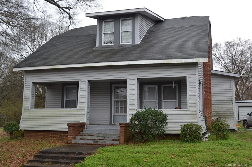 727 Oak Street, Mooresville, NC 28115 - MLS#: 3479252