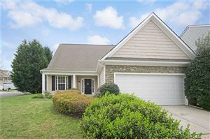 Photo of 122 Charing Place, Mooresville, NC 28117 (MLS # 3496253)