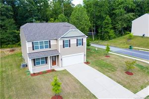 Photo of 200 Rippling Water Drive, Mount Holly, NC 28120 (MLS # 3528253)
