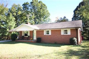 Photo of 117 White Pine Lane, Morganton, NC 28655 (MLS # 3561253)