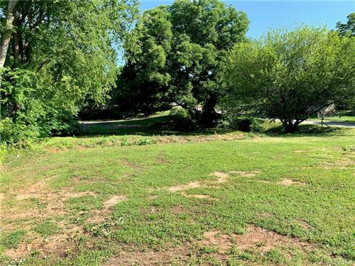Photo of 306 8th Ave Drive SW, Hickory, NC 28602-3419 (MLS # 3637253)