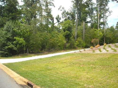 Photo of Lot 47 Charlotte Ann Lane, Hickory, NC 28601 (MLS # 3650253)