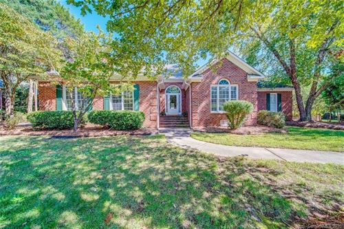 Photo of 1555 12th Fairway Drive, Concord, NC 28027-9705 (MLS # 3659253)