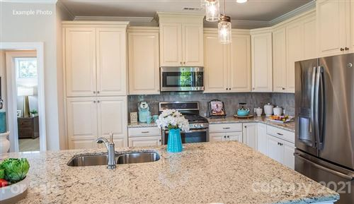 Photo of 2616 Manor Stone Way #246, Indian Trail, NC 28076 (MLS # 3796253)
