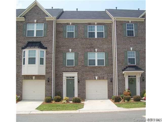 6152 Rockefeller Lane #421, Charlotte, NC 28210-4493 - MLS#: 3651253