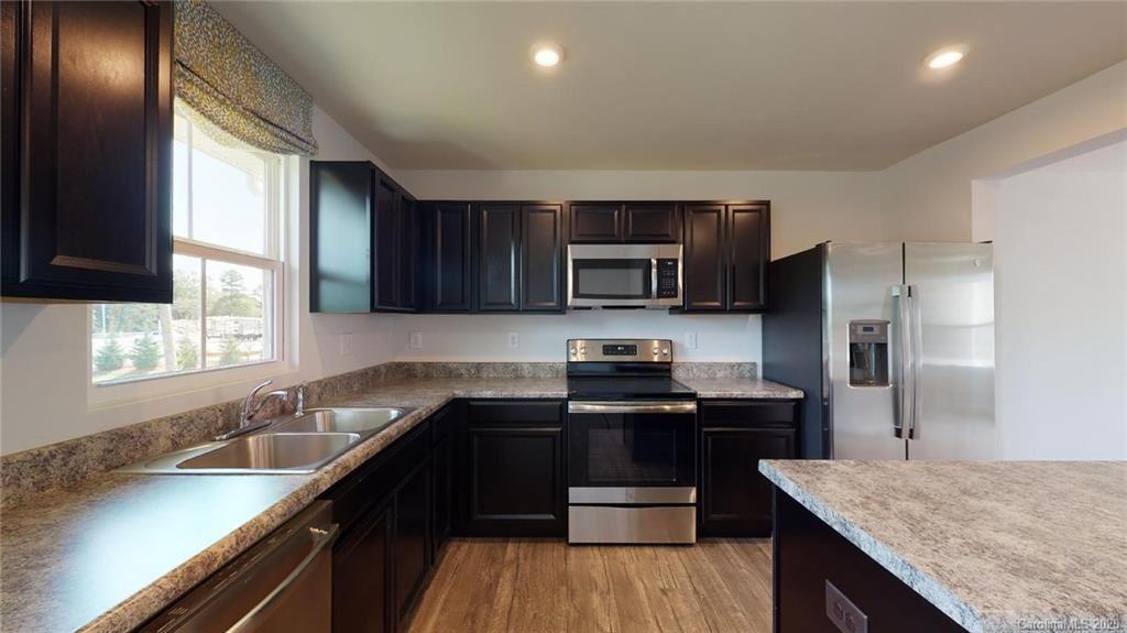 986 Rushing Lane, Fort Mill, SC 29715 - MLS#: 3652253