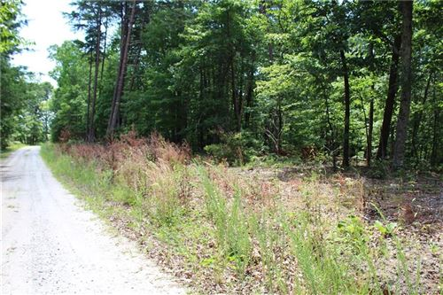 Photo of 4.63 acres Tanglewood Trail #3C, Lake Lure, NC 28746 (MLS # 3639254)