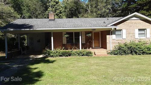 Photo of 168 Nellie Circle, Stanley, NC 28164 (MLS # 3772254)