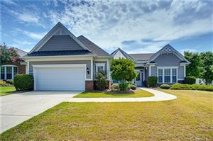 Photo of 13008 Augusta Court, Indian Land, SC 29707 (MLS # 3466255)