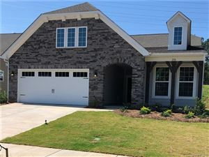 Photo of 224 Picasso Trail #205, Mount Holly, NC 28120 (MLS # 3509255)