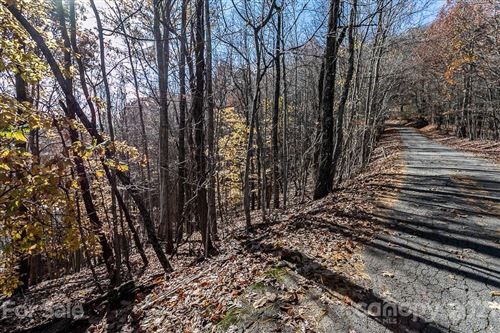 Photo of 176 Brown Road #11, Asheville, NC 28806 (MLS # 3744255)