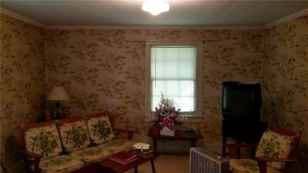 Photo of 211 McMurray Road, Forest City, NC 28043 (MLS # 3647255)