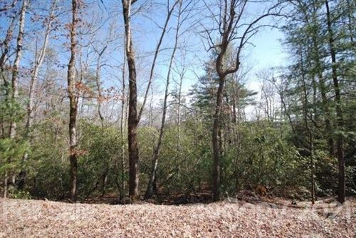 Photo of 157 Springhouse Trail, Brevard, NC 28712 (MLS # 3309256)