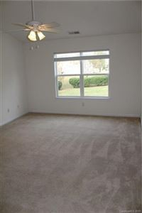 Tiny photo for 2315 Aston Mill Place, Charlotte, NC 28273 (MLS # 3567256)