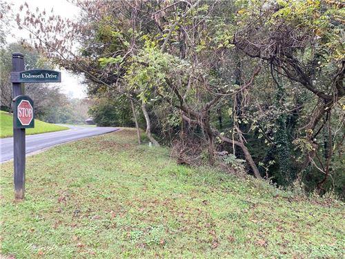Photo of 2909 Dodsworth Drive, Cramerton, NC 28032 (MLS # 3677256)