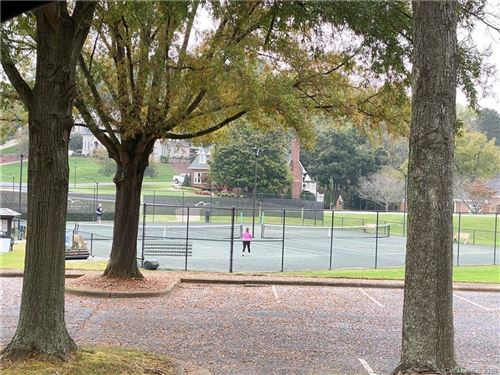 Tiny photo for 2909 Dodsworth Drive, Cramerton, NC 28032 (MLS # 3677256)