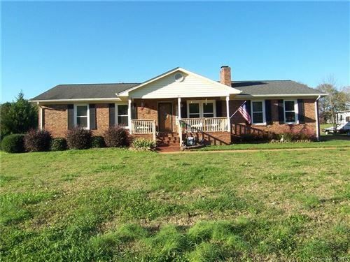 Photo of 423 E Homestead Avenue, Shelby, NC 28152 (MLS # 3682256)