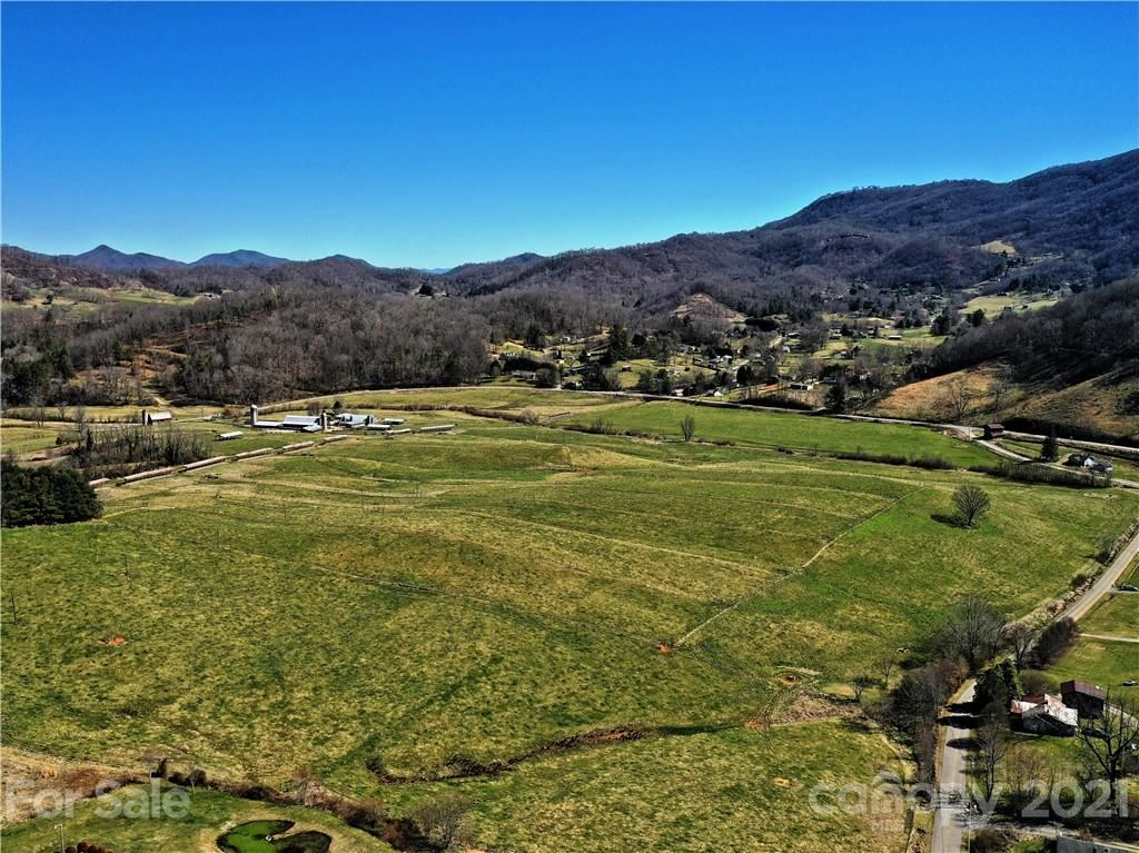 Photo of 00 Sunnyside Road, Waynesville, NC 28785 (MLS # 3720256)