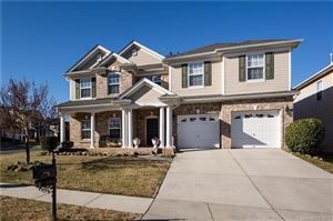 Photo of 124 Silverspring Place, Mooresville, NC 28117 (MLS # 3485257)