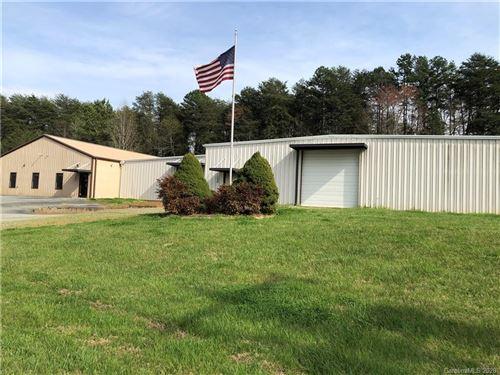 Photo of 190 Joshua Court, Lincolnton, NC 28092 (MLS # 3605257)