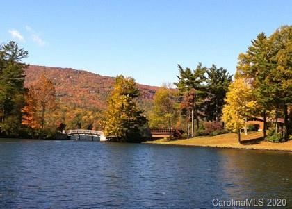 Photo of L 24 Blue Ridge Road #24, Lake Toxaway, NC 28747 (MLS # 3643257)