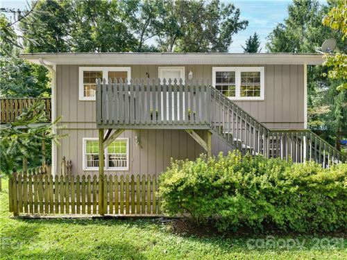 Photo of 6 Independence Boulevard, Asheville, NC 28805 (MLS # 3786257)