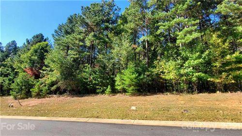 Photo of 3108 Lake Pointe Drive, Belmont, NC 28012-6748 (MLS # 3798257)