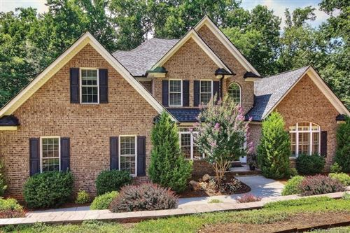 Photo of 144 English Ivy Lane, Mooresville, NC 28117-7512 (MLS # 3637258)
