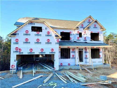 Photo of 830 Double Oak Lane SE #89, Concord, NC 28025 (MLS # 3662258)