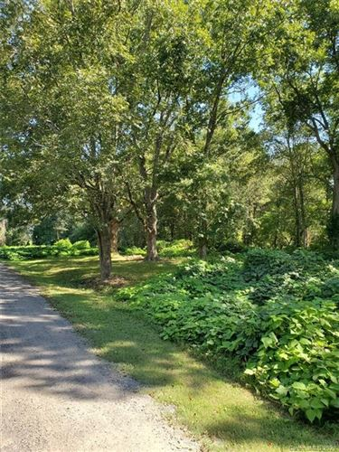 Photo of 00 Sandy Point Drive #93/1, Shelby, NC 28150 (MLS # 3663258)