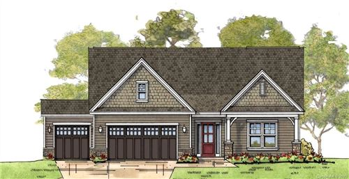 Photo of 4017 Spring Cove Way, Belmont, NC 28012 (MLS # 3686258)