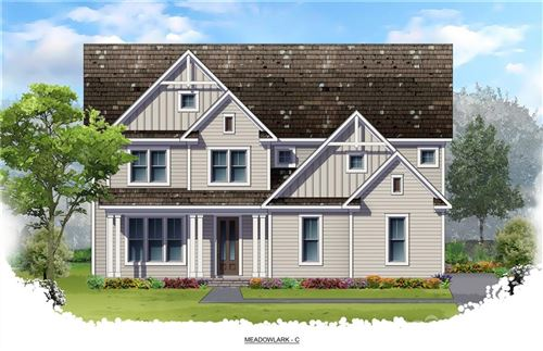 Photo of 1 Sifford Road #1, Stanley, NC 28164 (MLS # 3779258)