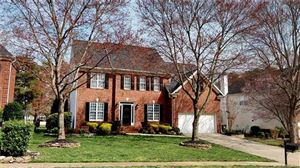 Photo of 11920 Willingdon Road, Huntersville, NC 28078 (MLS # 3484259)