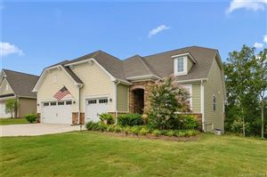 Photo of 9130 Blue Dasher Drive, Lake Wylie, SC 29710 (MLS # 3526259)