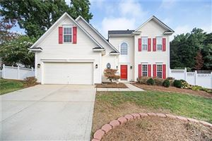 Photo of 102 Shephard Hill Drive, Mooresville, NC 28115 (MLS # 3549259)