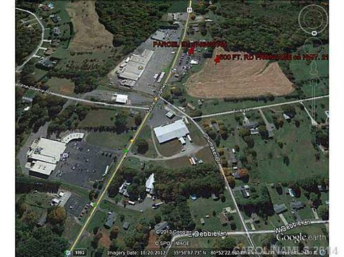 Photo of 565 Turnersburg Highway, Statesville, NC 28625 (MLS # 2200260)