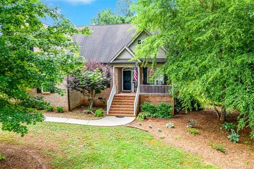 Photo of 7096 Ridgeway Road, Stanley, NC 28164 (MLS # 3630260)