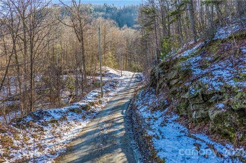 Photo of 00 Ridgecrest Drive #LOT 118, Lake Lure, NC 28746 (MLS # 3705260)