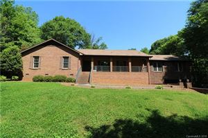 Photo of 15920 Youngblood Road, Charlotte, NC 28278 (MLS # 3499261)