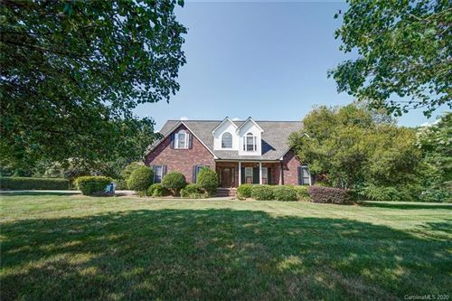 Photo of 6354 Harbor Drive, Concord, NC 28025-6004 (MLS # 3639261)