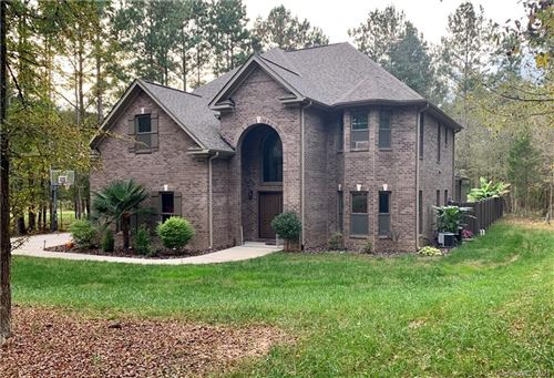 Photo of 103 Mariners Bluff Road, York, SC 29745-7678 (MLS # 3683261)