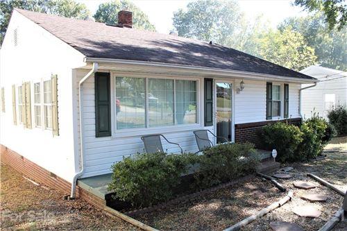 Photo of 1828 Findlay Street, Gastonia, NC 28052-3001 (MLS # 3798261)