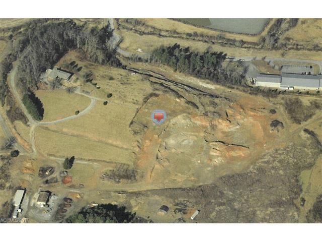 Photo of 1 Garrison Lane, Flat Rock, NC 28731 (MLS # 3265261)