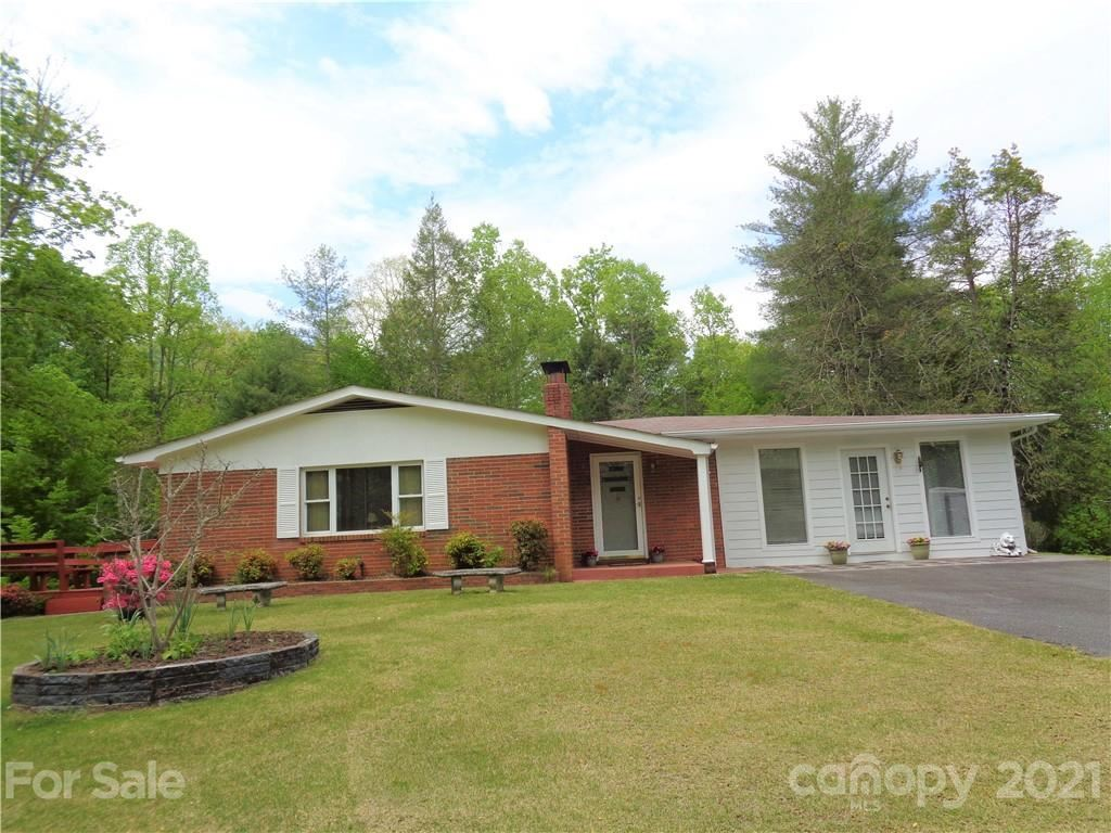 Photo of 4842 US Highway 70 None W, Marion, NC 28762 (MLS # 3728261)