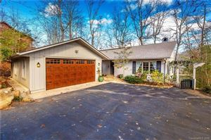 Photo of 75 Ganohenv Court, Brevard, NC 28712 (MLS # 3457262)