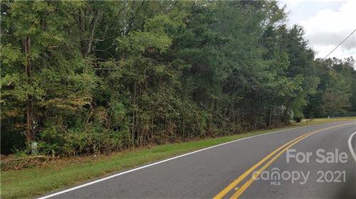 Photo of 248 Elmwood Road, Statesville, NC 28625 (MLS # 3676262)