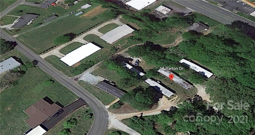 Photo of 0 E View Street, Marion, NC 28752 (MLS # 3789262)