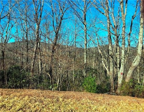 Photo of Lot# 122 Firethorn Trail, Blowing Rock, NC 28605 (MLS # 3580263)